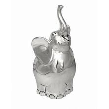 Подарки к 23 февраля статуэтка слоны