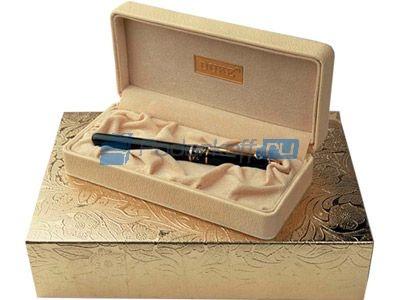 """Ручка роллер Duke модель """"Imperator"""" в коробке - 1"""