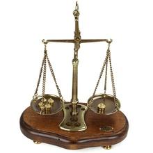 Купить весы правосудия стоимость советских 3 копеек