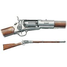 Купить VIP подарок Ружье пехотное США 1850 г.